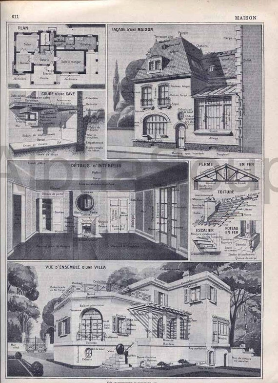 House plans and design architectural designs terms for Home architecture terms