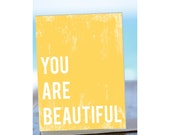 Blank Note Cards: Inspirational and Eco Friendly