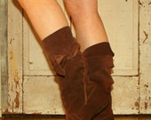 Sewing Boots Pattern------Amazing MEDIEVAL WRAP BOOTS-----Street boots-----the most awesome boots u will ever make-----Timeless Style