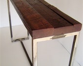 Jones Console Table