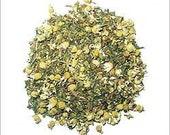 Lemon Balm Chamomile