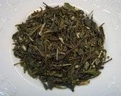 White Mango Tea