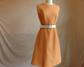 Vintage Maggie Dress