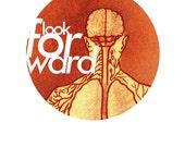 Look Forward print
