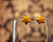 You're a Star Stud Earrings