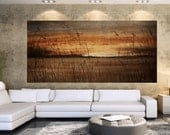 brown beige,Painting,  abstract  painting wall art, landscape , oil, painting painting acrylic painting Wall Decor wall hanging j.anthony