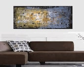 painting abstract painting oil painting acrylic painting wall art canvas art abstract art jolina anthony