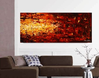 Painting   abstract painting abstract art ,canvas,art, abstract  painting, Acrylic painting