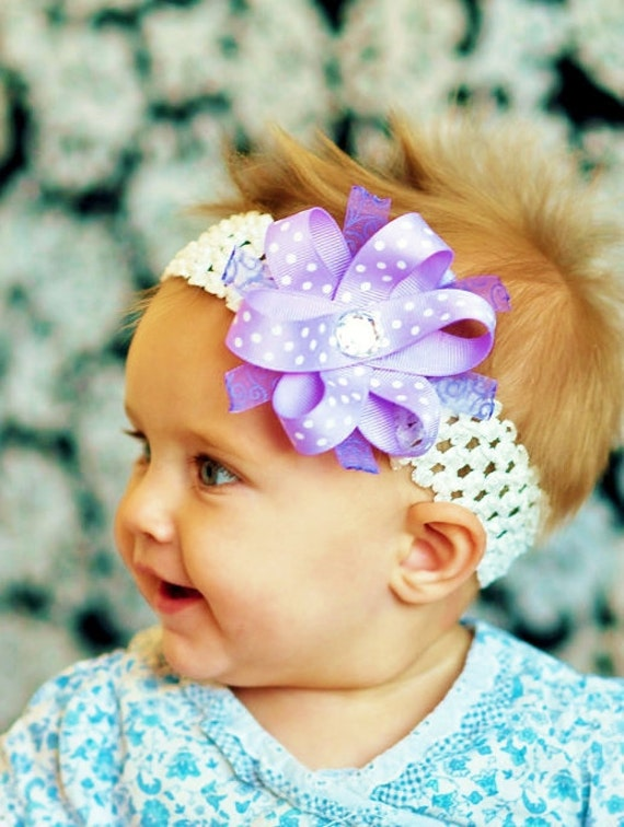 Product - 12Pcs Hair Clips, Coxeer Nonwovens Single Layer DIY Handmade Hairpins Hair Barrettes Hair Bows Hair Pins Hair Accessories for Baby Girls Kids Teens Toddlers Children Product Image Price.