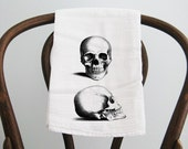 Flour Sack Towel Which is my best side