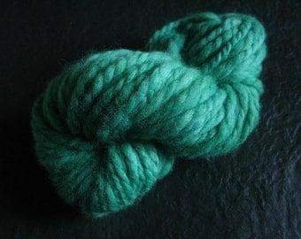 Handspun Shetland Yarn
