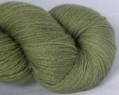 Decadent Lace - Cedar