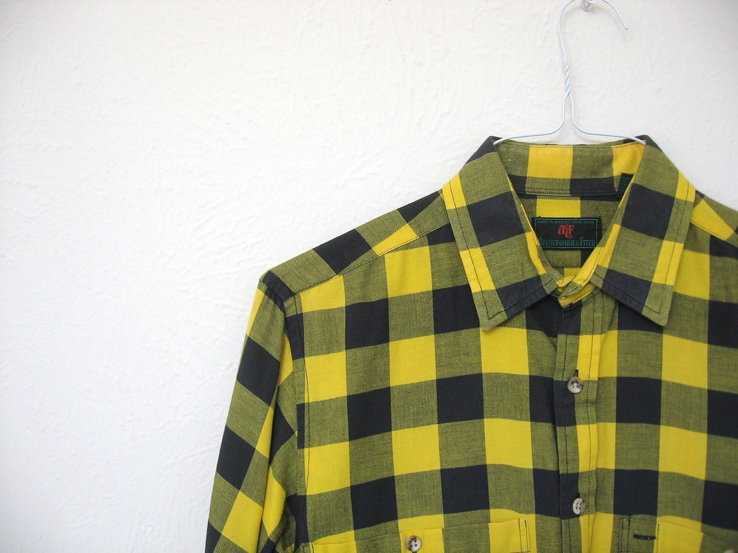 BRIXTON Bowery Black Combo Mens Flannel Shirt $ More Colors. BRIXTON Bowery Off White Mens Flannel Shirt $ Men's Flannel Shirts. Check out our selection of men's plaid flannels and match your new look with a pair of men's jeans.