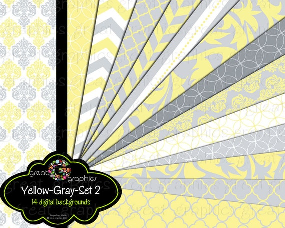 yellow party wallpaper wallpapers - photo #23