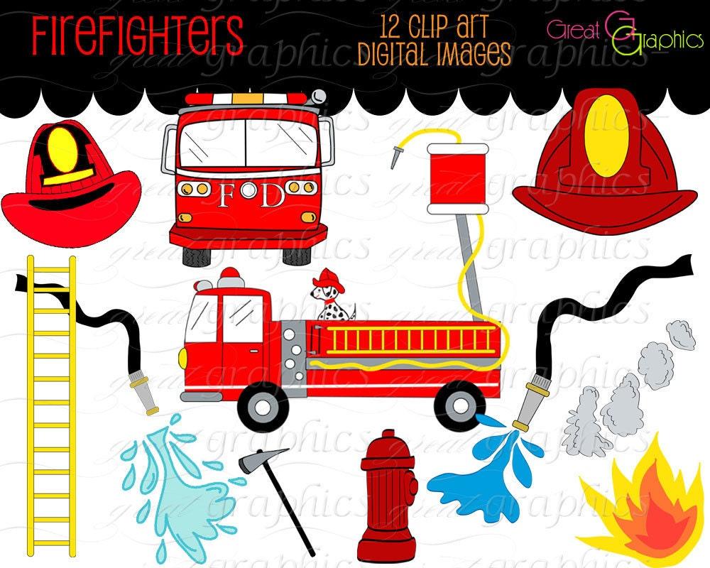 Fire Engine Invitations is good invitations sample
