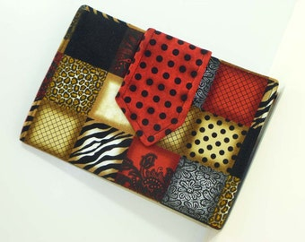 Fashionista II eReader Cover Kindle, Nook Case, Sony, Kobo FREE SHIPPING