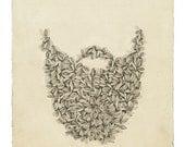 Beard of Bee