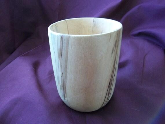 Spalded popal bowl