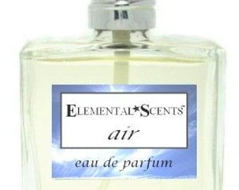 Air Eau De Parfum - 60 ml/2.0 oz