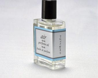 AIR PERFUME OIL - 15 ml/0.5 oz