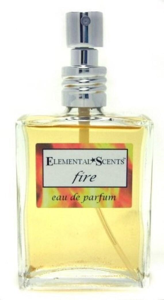 Fire Eau De Parfum - 60 ml/2.0 oz