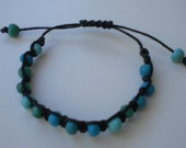 Slider Bracelet (New Collection 2012)
