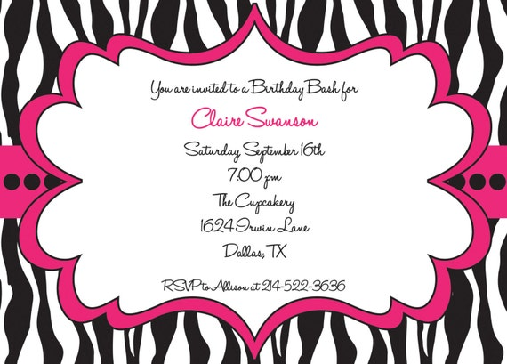 Sparkly Baby Shower Invitations for awesome invitations template
