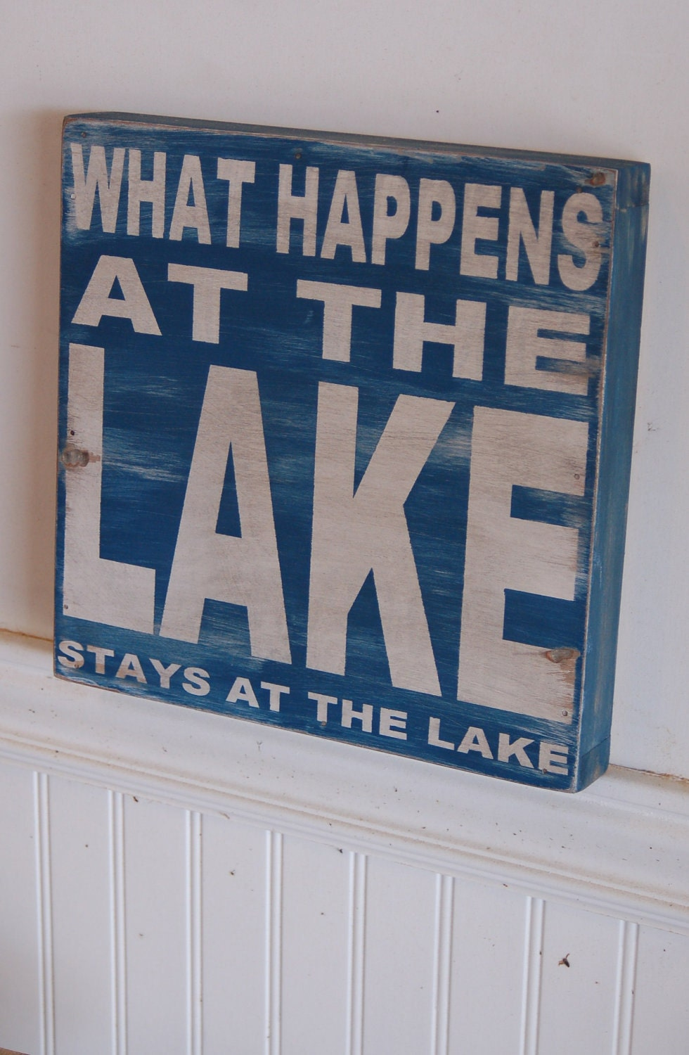 What Happens In A Youtube Minute Infographic: What Happens At The Lake Stays At The Lake Rustic By Kspeddler