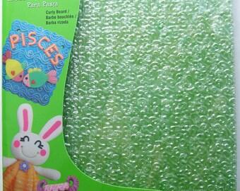 Brand New Makins Clay Texture sheets set E HC155