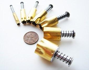 Brand New 7 pieces Flower Cutter Set HC100