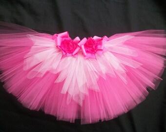 Princess Aurora tutu, sleeping beauty inspired tutu custom made sizes Newborn-4t
