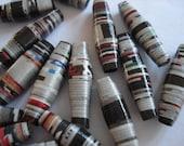 Titleist - 20 Handmade Beads
