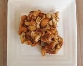 Sugar-free Cashew Brittle (100g)