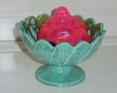 Pink Buddha Light