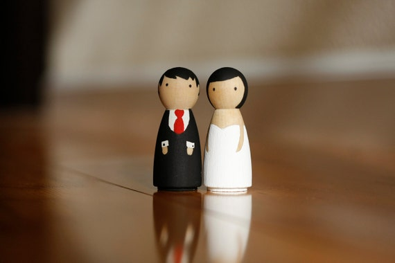 Asian Cake Toppers For Wedding Cakes Mini Wedding Cake Toppers