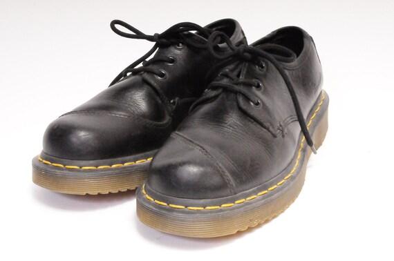 Dr Marten Size 8 Shoes
