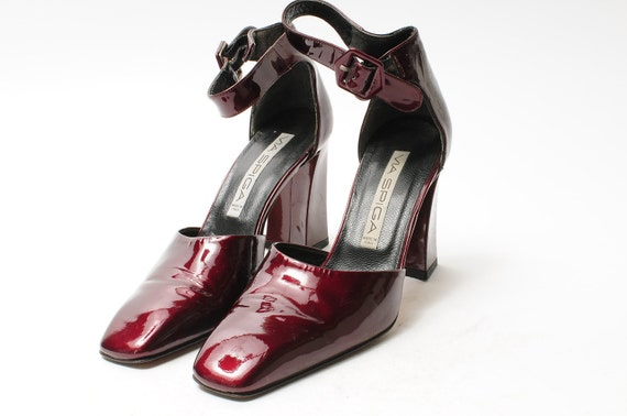 High Heel Shoe By Via Spiga Size 8