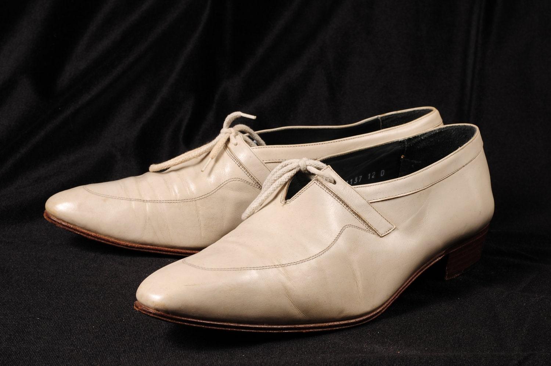 Stacy Adams Mens Dress Shoes