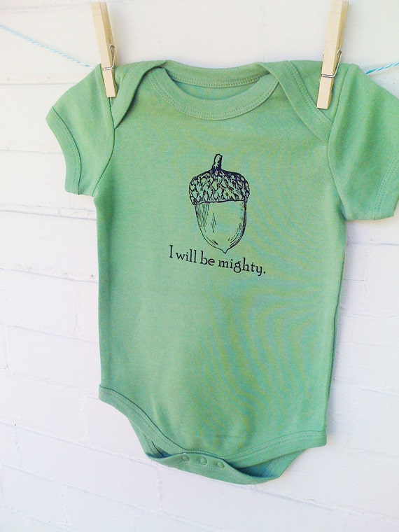 Onesies With Awesome Sayings Pic Page 4 Babycenter
