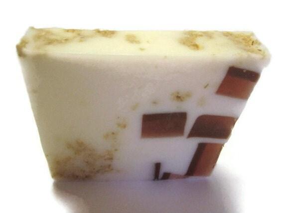 Tahitian Treat Soap