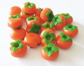 Persimmon Miniatures Qty. 5