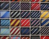 BOGO - Italian Cravatte Necktie 8x12 Photo