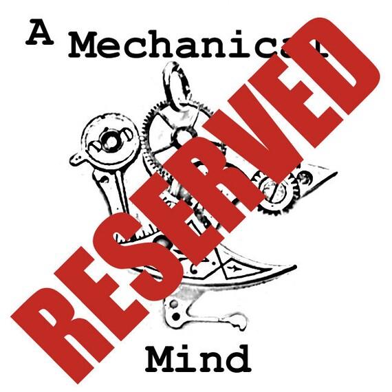 """Steampunk Heart Necklace """"Wonder"""" Elegant Industrial Heart Clockwork Necklace Mechanical Love Choker Sculpture by A Mechanical Mind"""