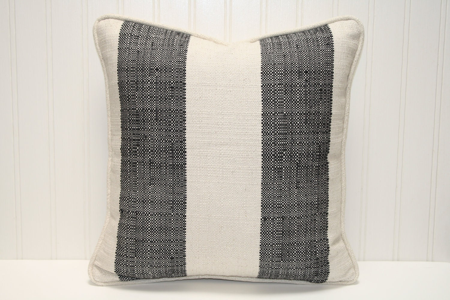 15 Inch Throw Pillow Covers : Decorative Pillow Cover 15 by 15 inch Ranch