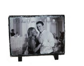 PERSONALIZED PHOTO GIFTS - Great Christmas Gifts-  Custom Granite signs for any phrase,sayings,pictures etc..