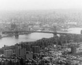 Brooklyn-8x10 Fine Art Photo
