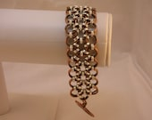 Japanese 12 in1 Chain Maille Bracelet