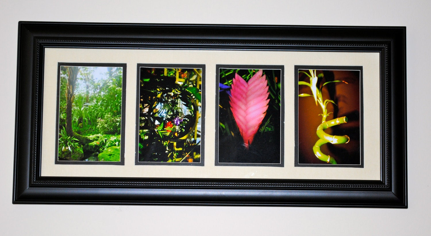 Alphabet Photography Love Color Framed By Gardenofyve On Etsy