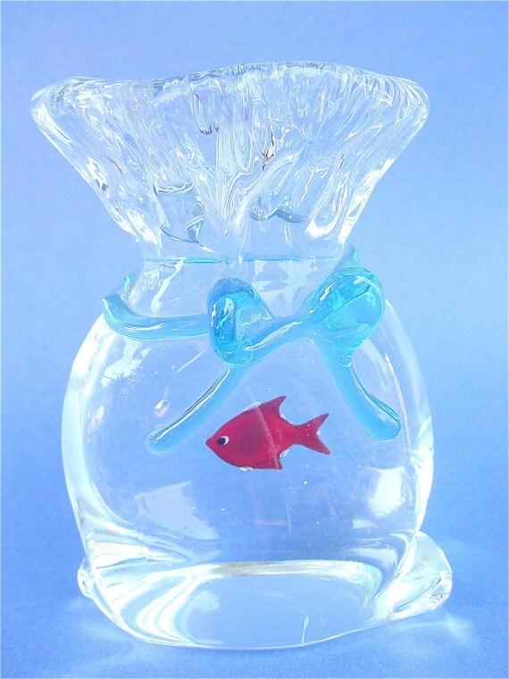 crystal fish aquarium - photo #36