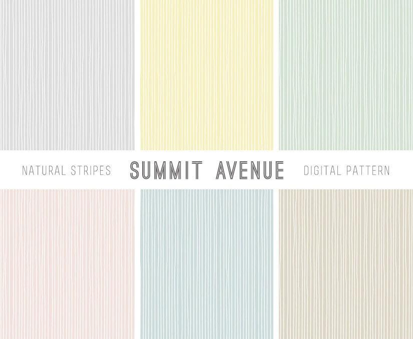 design website backgrounds modern natural lines paper pack blog website backgrounds for